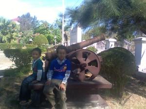 Aik Ata Museum_07